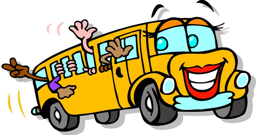 no more window licking on the bus pleaazzzeee 2 crazy wrap moms rh 2crazywrapmoms wordpress com Violent Cartoon School Bus School Bus Graphics
